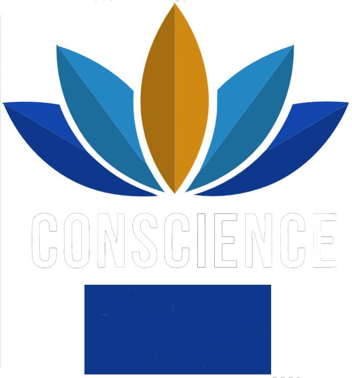 Conscience Plus